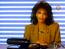 Periodista evdf 1990