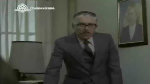 Ramón Menéndez - actor español-0
