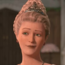 RapunzelSHREK