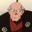 SMJ Hikozaemon Oekubo