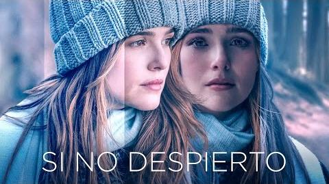 Si No Despierto (Before I Fall) Segundo tráiler oficial doblado al español-1