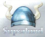 Superland-logo
