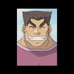 Susumu Kyotai también en <a href=