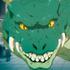Tohru (Dragón) (MKDM)