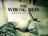La cama equivocada