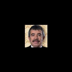 Adnan Ziyagil en <a href=