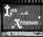 Amor-atardecer-1957-1a1a