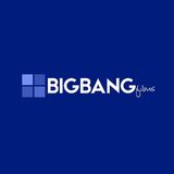 Big Bang Films
