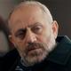 Cemil Dağdeviren - SAK