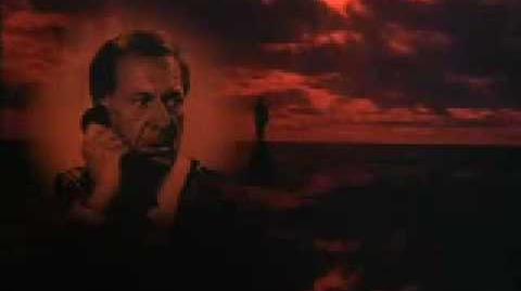 Columbo Sunday Mystery Movie Theme Song - Version 1
