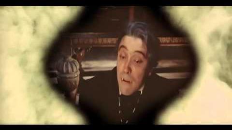Drácula Principe de las tinieblas (1966) (Español Latino) 01