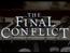 El conflicto final