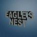 El desvío - Pantalla de Eagle's Nest (Nido de ágila)