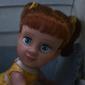 Gaby Gaby ToyStory4