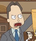 Giant-lawyer-rick-and-morty-1.4