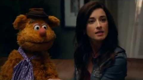 Los Muppets - Lo nuevo que está llegando a Canal Sony