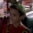 Niño del videojuego No. 2 vaf2