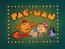 Pac-Man Title