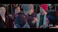Step Up El año del baile (Doblada) - Trailer