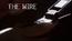 The Wire TV - Presentación
