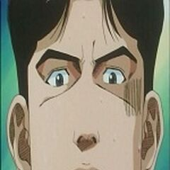 Yazawa también en <a href=