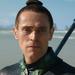 Aquaman18YoungVulko