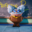 CC Profesor