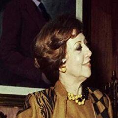 Carlota de Alcântara Pereira Barreto