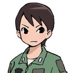 El Hoshino en <a href=