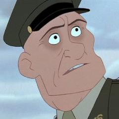 El General Rogard también en <a href=
