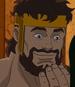 Hércules en Hulk y los Agentes de S.M.A.S.H.