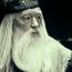 HP7AlbusDumbledore