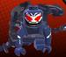 LMSH2 Venom 2099