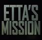 La mision EttaPOSTER