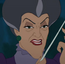 Ladytremaine3
