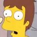 Los simpsons personajes episodio 13x05 homero