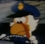 Police Chicken 1 (Ep6-S1) MB
