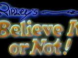 Aunque usted no lo crea (1982)