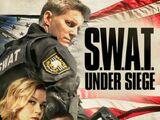 S.W.A.T.: Bajo asedio