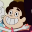 StevenUniverse UncleGrandpa