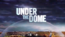 Under the Dome title screen