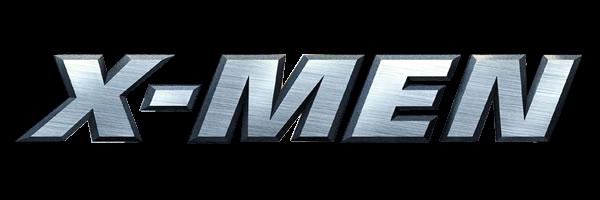 X-Men (logo)