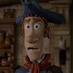 Pirata con bufanda (Número 2) en <a href=