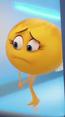 Angel-Emoji-la-Película
