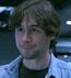 Asistente de Dyson Ennalls Berl Terminator 2