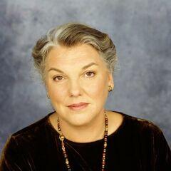 Maxine McCarty Gray En <a href=