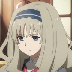 Kokoro en <a href=