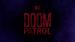 DoomPatrolLogo
