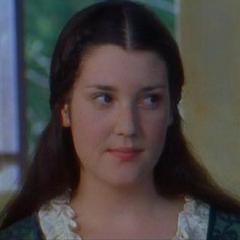 Jacqueline de Ghent en <a href=