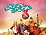 ¡Buena suerte, Charlie!: ¡Es Navidad!